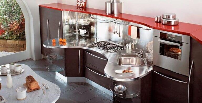 изготовление кухонной доски своими руками