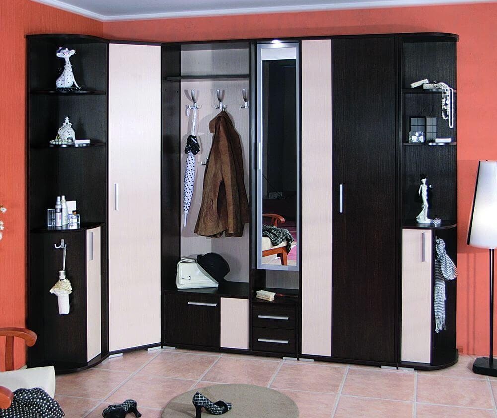 мебель в екатеринбурге официальный сайт каталог цены