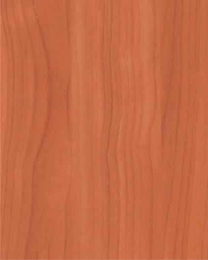 Вишня оксфорд цвет фото мебель